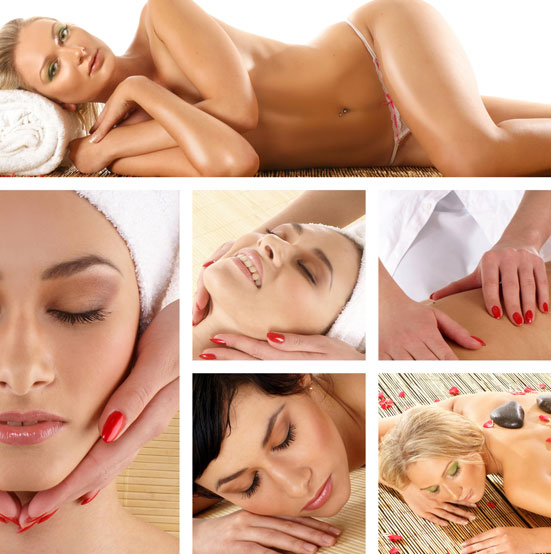 servicii-riviera-beauty-and-spa-3